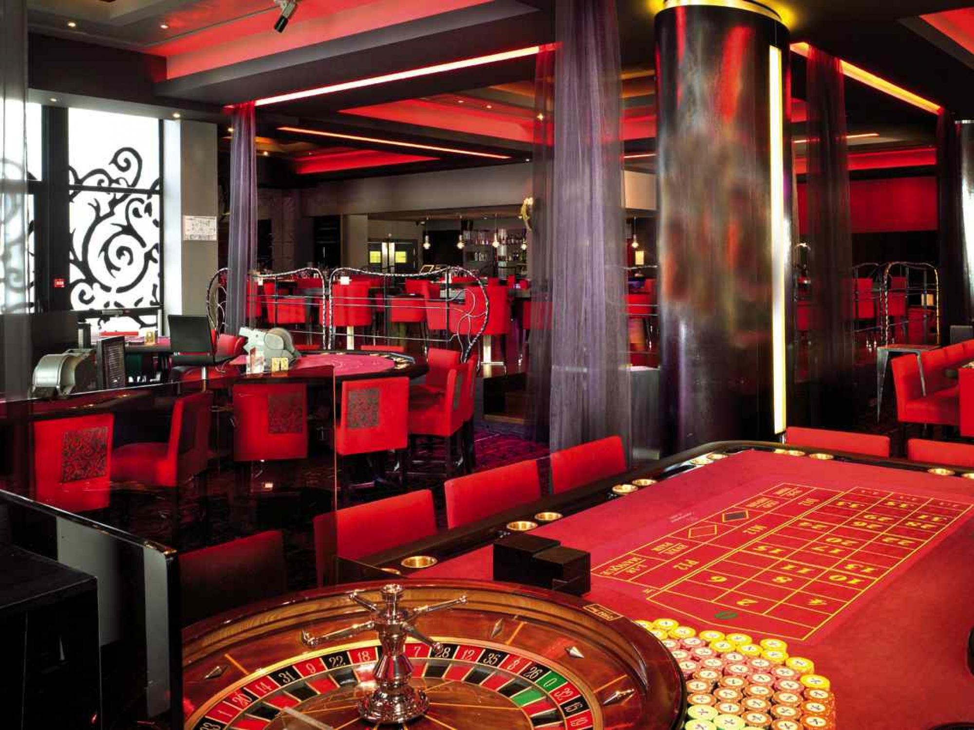 5 free no deposit mobile casino