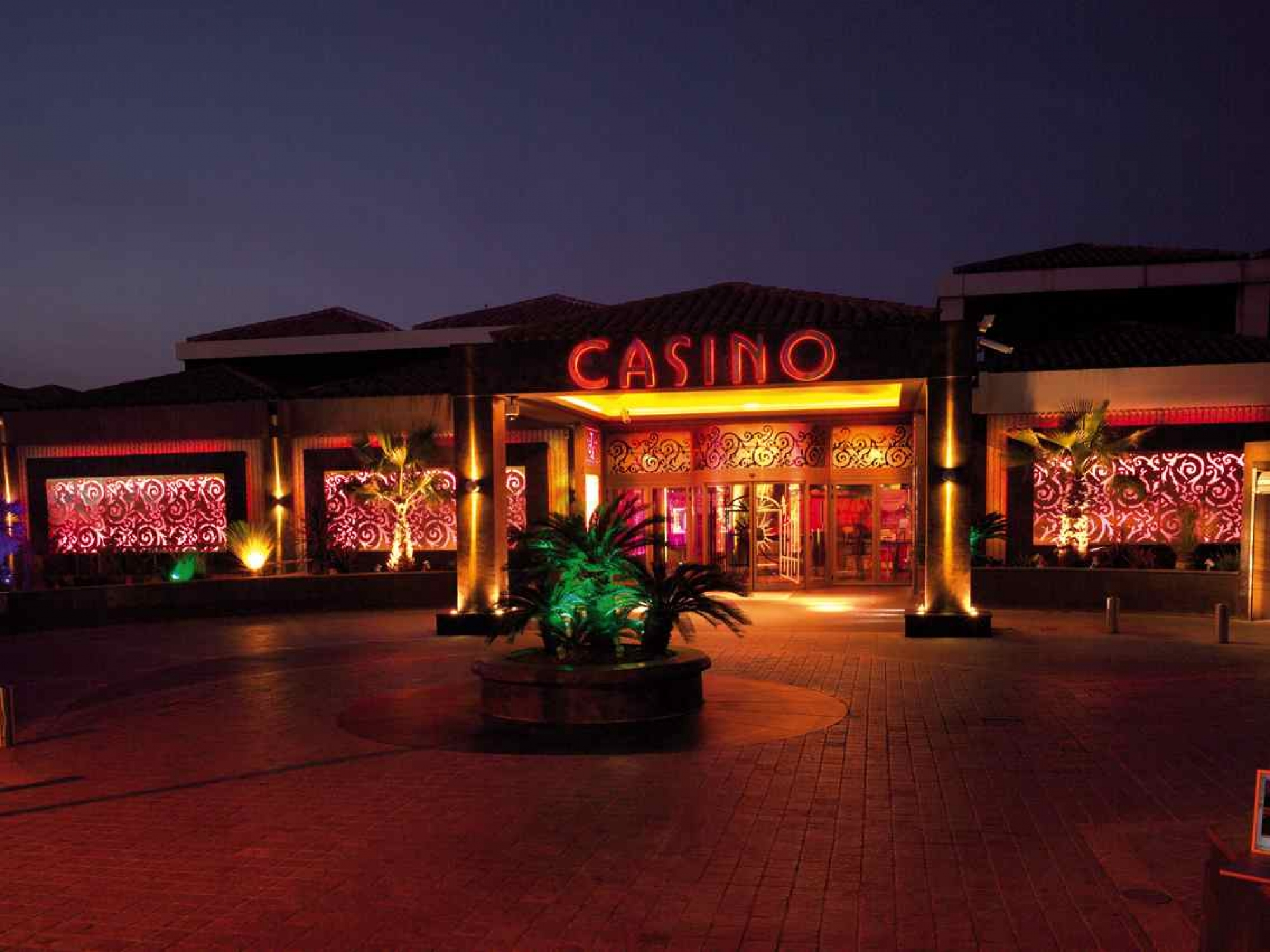 Casino barriere cassis adresse cartable a roulette kimmidoll