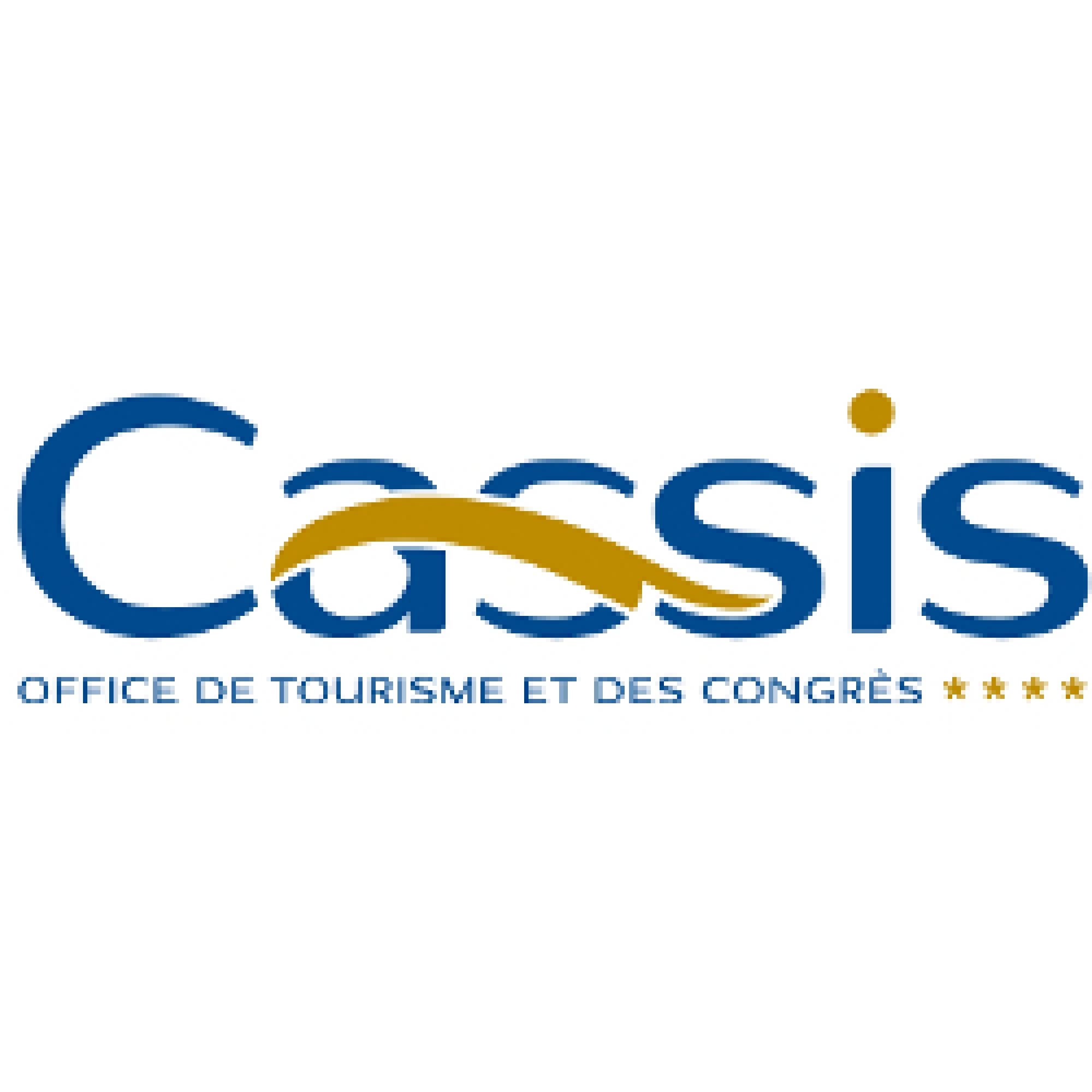 office de tourisme cassis